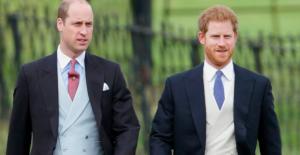 Prens William: Kesinlikle ırkçı bir aile değiliz