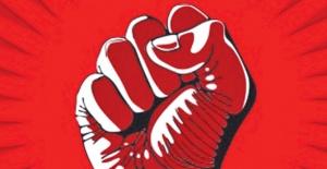 İşçiler ve emekçiler 1 Mayıs'ı Covid-19...