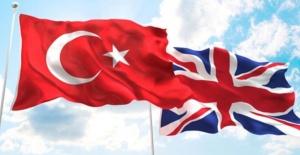 İngiltere'den Türkiye'ye kırmızı...