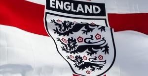 İngiltere Milli Takımı'nda zorunlu kaleci değişikliği