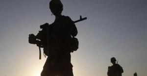 Siirt'te terör saldırısı, 6 korucu şehit oldu