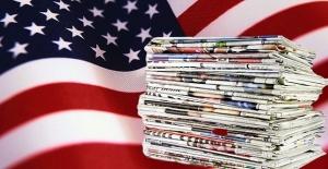 Amerikan medyasında Suriye operasyonu