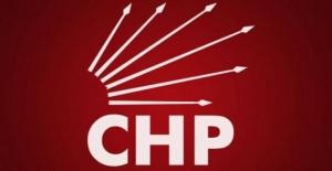 CHP'de Cumhurbaşkanı adayıyla ilgili flaş karar