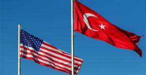 ABD Türkiye'ye gidecek vatandaşlarını yine uyardı