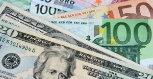 Dolar ve Euro güne nasıl başladı 28 Haziran 2018