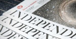Independent gazetesinin haberi Erdoğan'ı kızdıracak