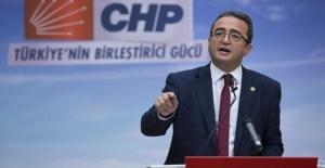 Seçim gecesi Bülent Tezcan 'Seçim ikinci tura kaldı' açıklaması neden yaptı