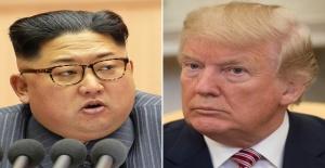 Trump-Kim görüşmesinin detayları belli oldu