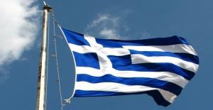 Yunanistan'dan o ismin iadesi için flaş karar