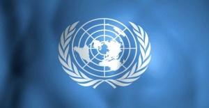 BM Türkiye'yi Cenevre'ye davet etti