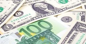 Dolar ve Euro ne kadar oldu, 3 Ağustos 2018