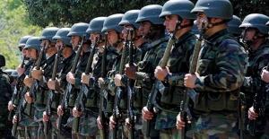 Bedelli askerliğe başvuran kişi sayısı belli oldu