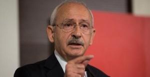 CHP liderinden Erdoğan'a '16 yıldır ülkeyi bu hale getirdin'