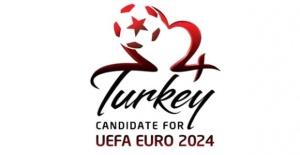 Kulüplerden Türkiye'nin EURO 2024 adaylığına destek paylaşımları
