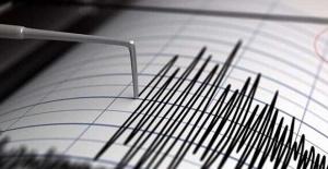 Yalova depreminin ardından uzmanlardan önemli açıklama