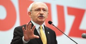 CHP lideri Kılıçdaroğlu'ndan flaş ittifak açıklaması