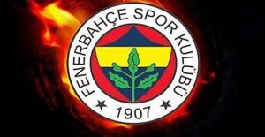 Galatasaraylı eski futbolcu Fenerbahçe'ye transfer oluyor