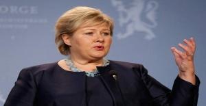 Norveç başbakanından vatandaşlara 2 çocuk çağrısı