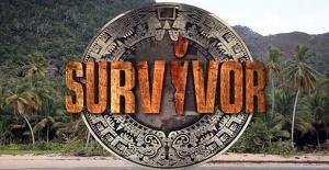 Survivor 2019'un ilk yarışmacısı belli oldu