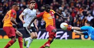 Benfica Galatasaray maçı canlı yayın bilgileri