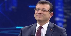 CHP'nin İstanbul adayı İmamoğlu'ndan anket açıklaması