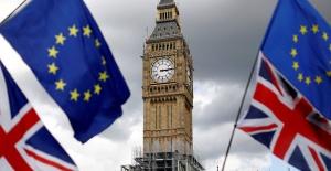 Brexit: İngiltere'nin geçiş döneminin sonuna kadar çözmesi gereken 5 konu