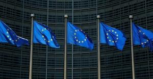 Avrupa Birliği'nin gündeminde 'yaz tatili' var