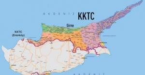 Türkiye'nin Washington Büyükelçisi Serdar Kılıç'tan Wall Street Journal'a Doğu Akdeniz yanıtı