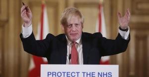UNICEF İngiltere'de aç çocukları doyuracak, muhalefetten tepki, Boris Johnson ve Rishi Sunak utanmalı