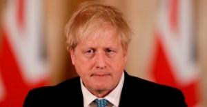 İngiltere'de üçüncü kez karantina ilan edildi, son dakika