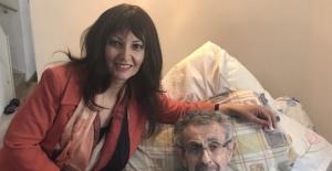 Semra Eren-Nijhar Mustafa Gençsoy'u Anlatıyor