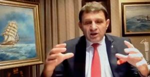 Türkiye'nin güncel dış politikası diplomatik ve askeri açıdan değerlendirildi