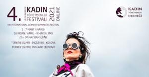 Uluslararası Kadın Festivali Sınırlara ve Tarihlere Sığamıyor, Festivali'nin programı belli oldu