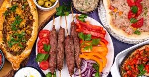 İngiltere, İskoçya ve Galler Türk Restoran ve Takeaway Ödülleri