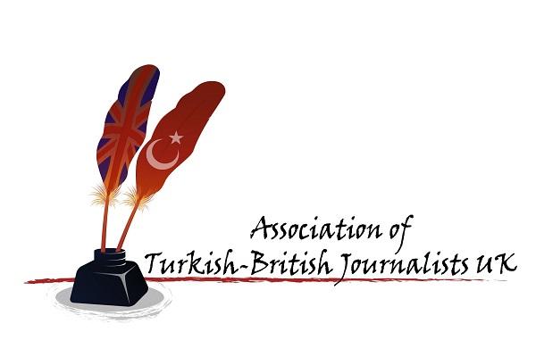 Yılın En Bşarılı Gazetesi Ödülü